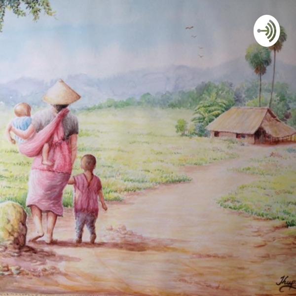 The Plight of the Karen People