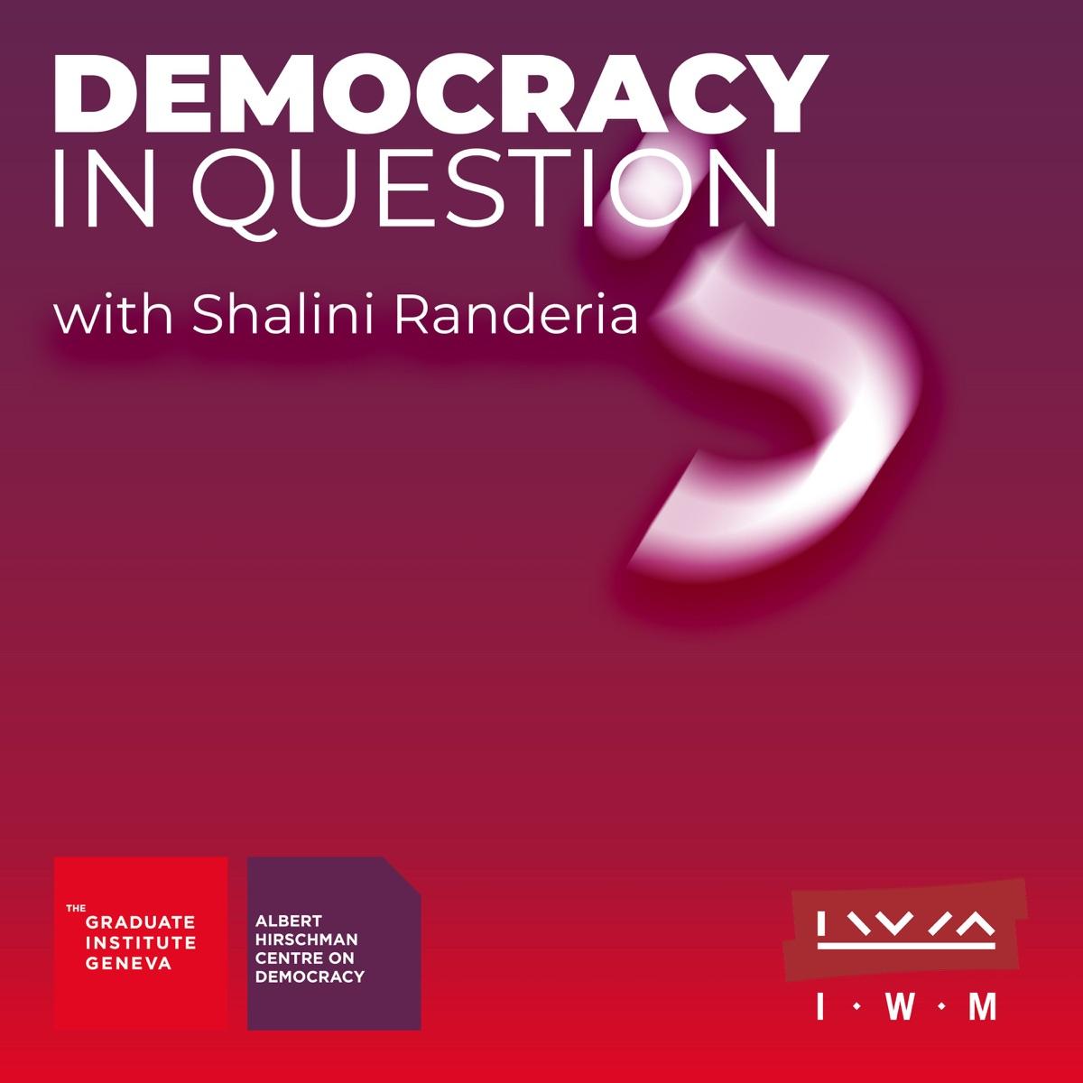 Democracy in Question?