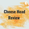 Cheese Head Review  artwork