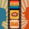 Film vs Film Podcast artwork