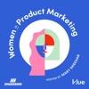 Women in Product Marketing  artwork