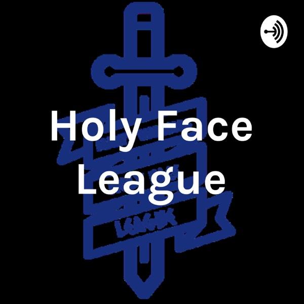 Holy Face League