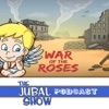 War of the Roses - The Jubal Show artwork