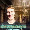 Earth Ancients - Lost Civilizations and the Anunnaki - Matthew LaCroix and Cliff Dunning