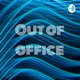 Out of office by DMC Russia