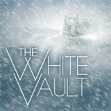 Image of The White Vault podcast