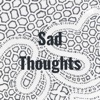 Sad Thoughts artwork