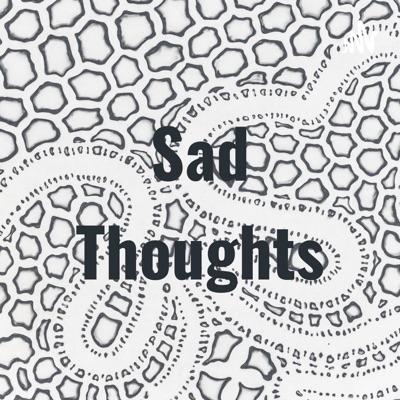 Sad Thoughts:Dixie Damelio