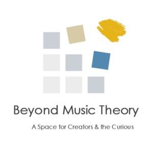 Beyond Music Theory