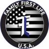 FFL U.S.A. artwork
