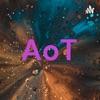 AoT artwork
