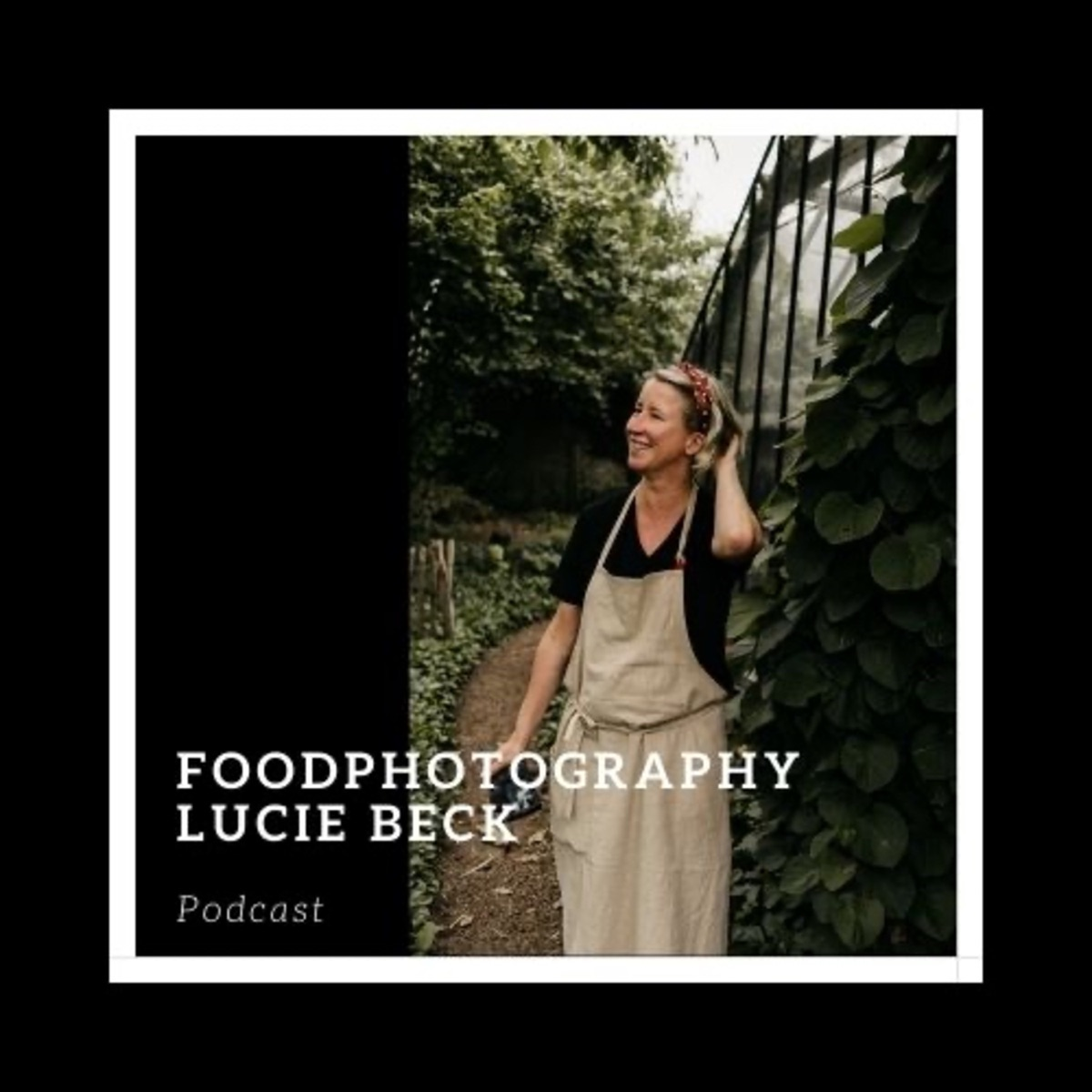 Foodphotography Lucie Beck