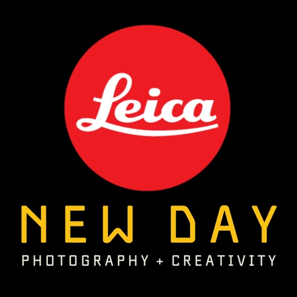 Leica New Day