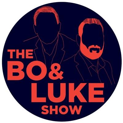 The Bo & Luke Show™