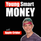 Young Smart Money
