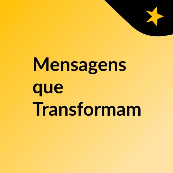 Mensagens que Transformam