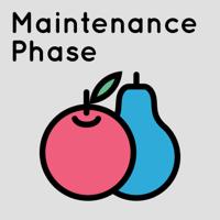 Maintenance Phase thumnail