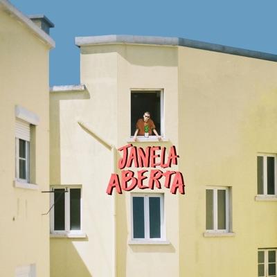 Janela Aberta:Miguel Luz