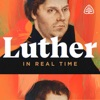 Luther: In Real Time artwork