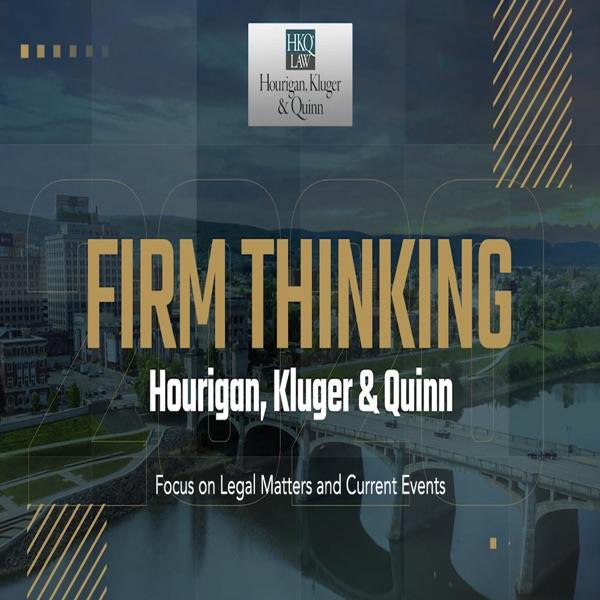 Firm Thinking