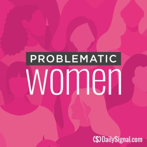 Problematic Women