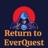 Return to EverQuest artwork