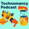 The Technomancy Podcast