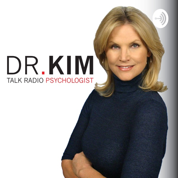 The Dr. Kim Taylor Show