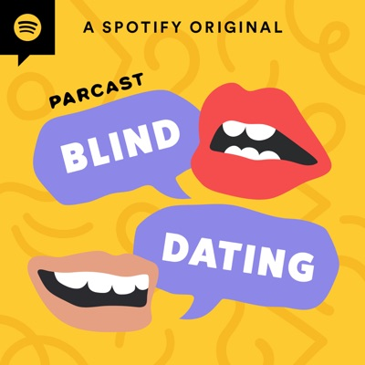 Blind Dating:Parcast Network