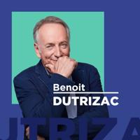 Benoit Dutrizac podcast