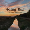 Going Mad artwork