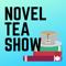 Novel Tea Show