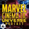 Marvel Cinematic Universe Podcast: Shang-Chi