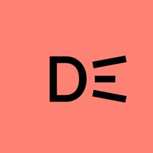 Deichman Majorstuens podkast