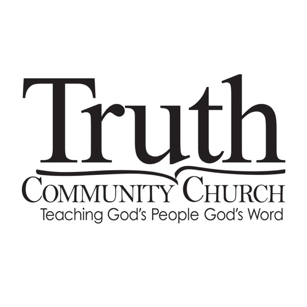 Truth Community Church