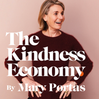 The Kindness Economy