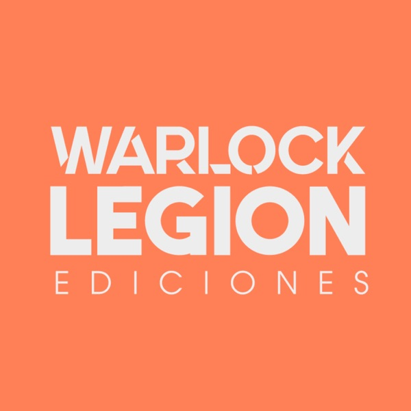 Warlock Legion