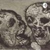 Raciocinando Contra-corrente  artwork