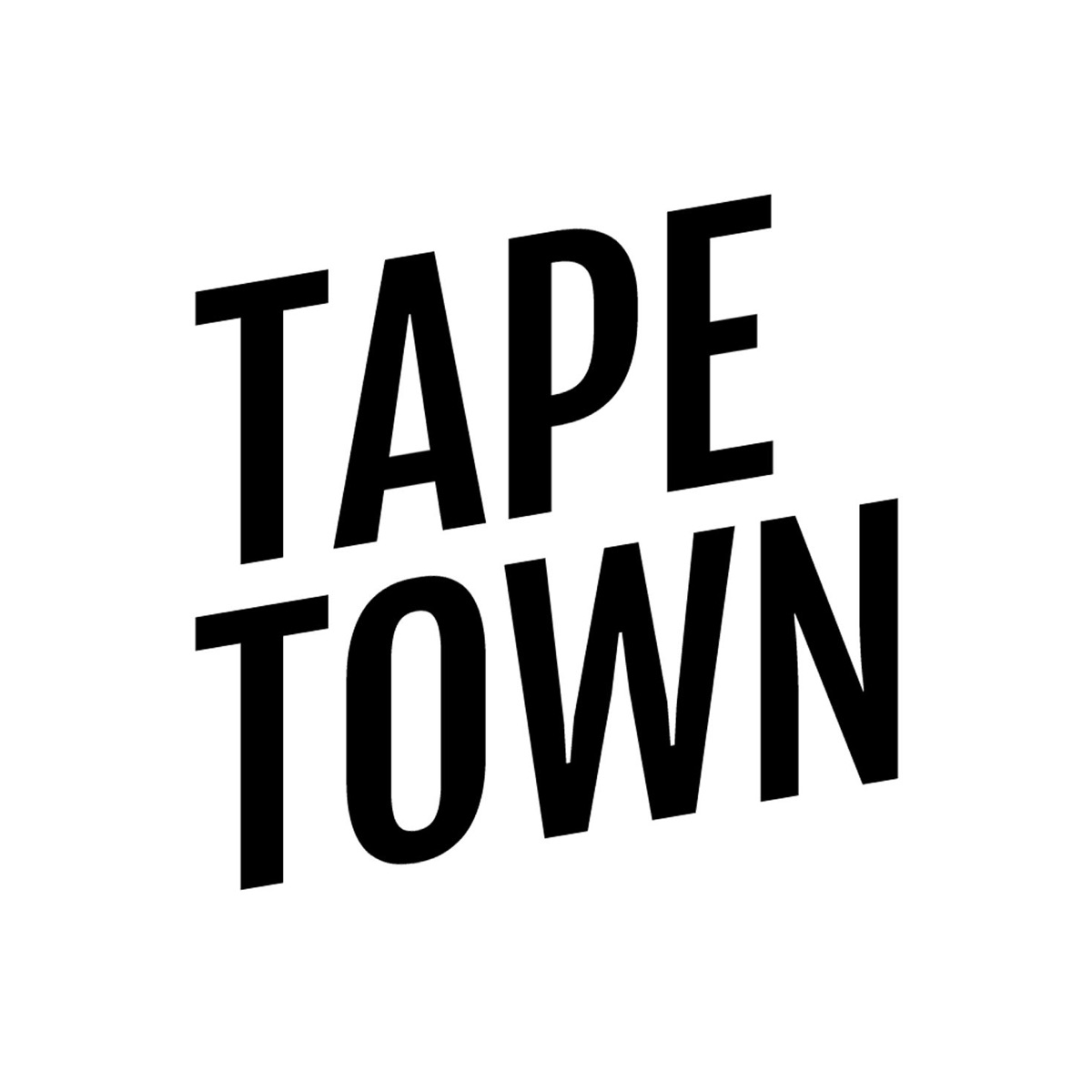 Above The Mind - @ tapetown.live - 24/05/2020