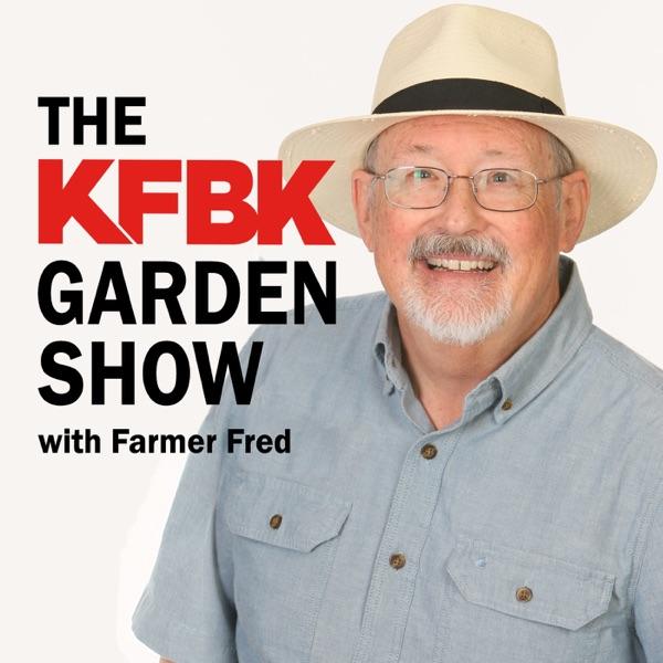 KFBK Garden Show