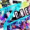 Zealots of Nerd Entertainment artwork