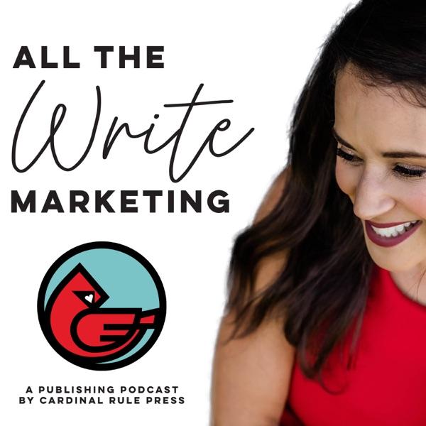 All The Write Marketing