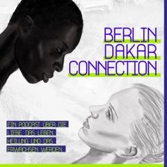 Berlin Dakar Connection