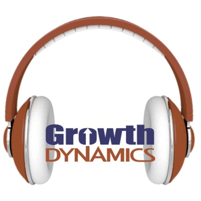 The Growth Dynamics Get Down