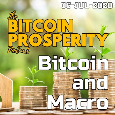 Coin Compass Bitcoin