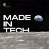 Dinheiro Vivo - Made in Tech - Podcast