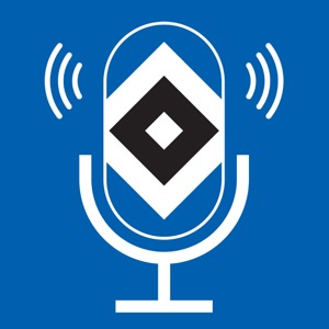 PUR DER HSV - der HSV-Podcast