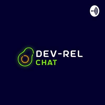 DevRelChat
