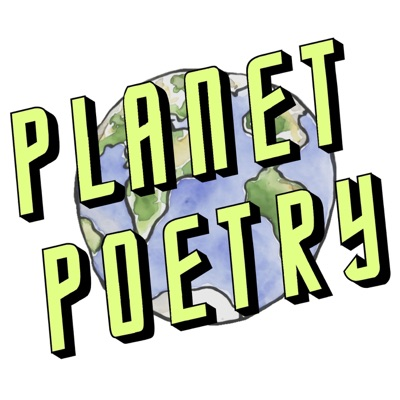 Planet Poetry