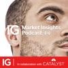 IG Market Insights Podcast artwork
